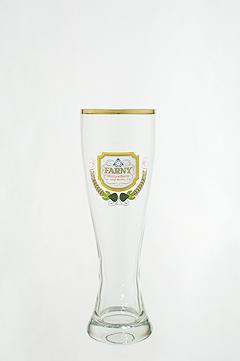 Weizenglas groß 1,0 l