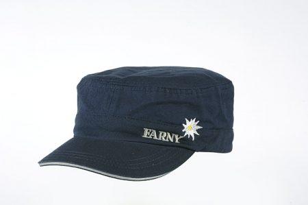 FARNY Cap