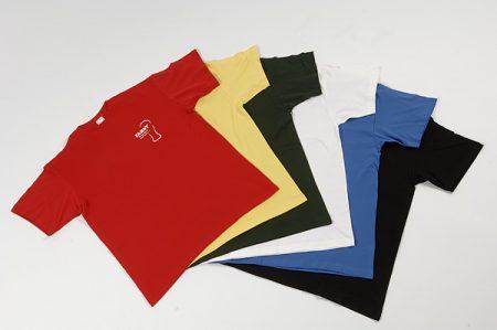 FARNY T-Shirt