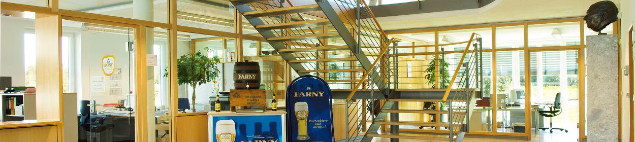 Kontakt-Farny-Brauerei-Allgaeu