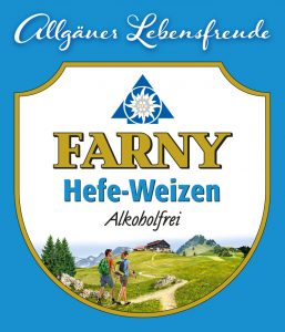 Motivanzeige-FarnyHefe-Weizen-Alkoholfrei