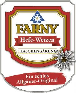 Anzeigenkampagne-2015-Hefe-Weizen