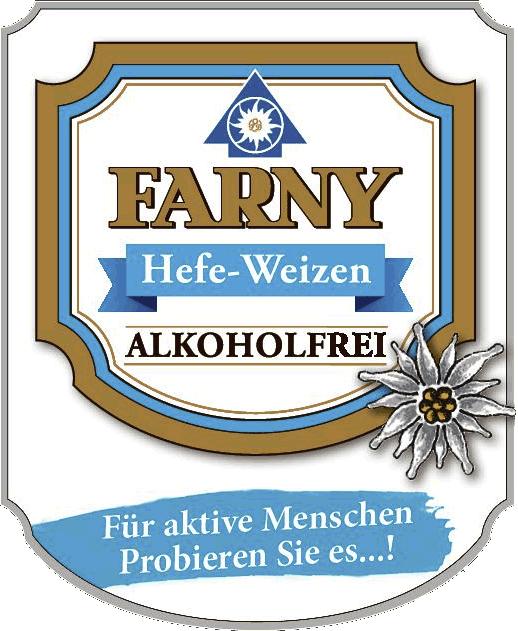 Anzeigenkampagne-2015-Hefe-Weizen-alkoholfrei