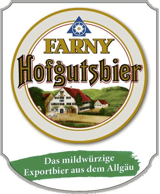Anzeigenkampagne-2015-Hofgutsbier
