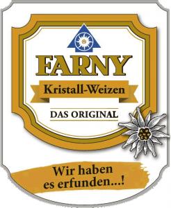 Anzeigenkampagne-2015-Kristall-Weizen