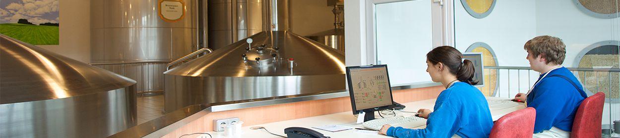 Ausbildung-Farny-Brauerei-Allgaeu