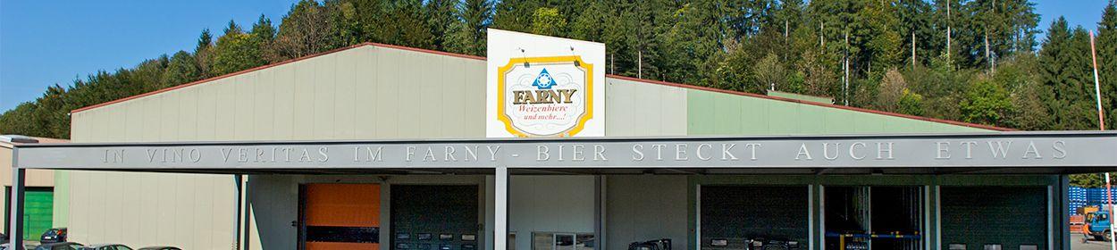 Downloads-Farny-Brauerei-Allgaeu