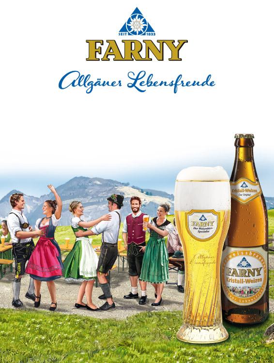 Farny-Allgaeuer-Lebensfreude