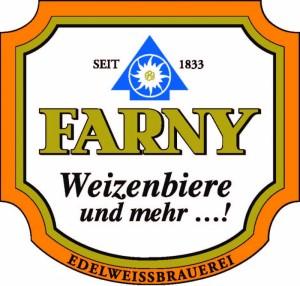 Farny_wappen_cmyk