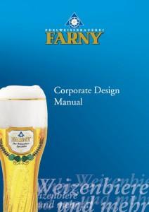 design-manual