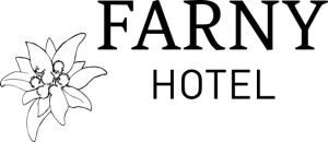 FARNY-HOTEL-Logo