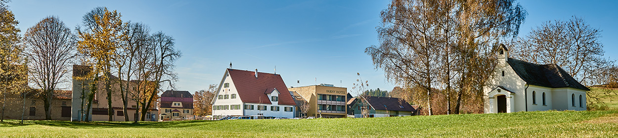 Hofgut-Farny-Allgaeu
