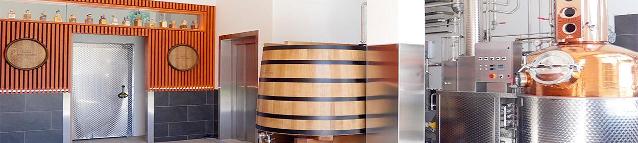 Farny-Destillerie-Allgaeu