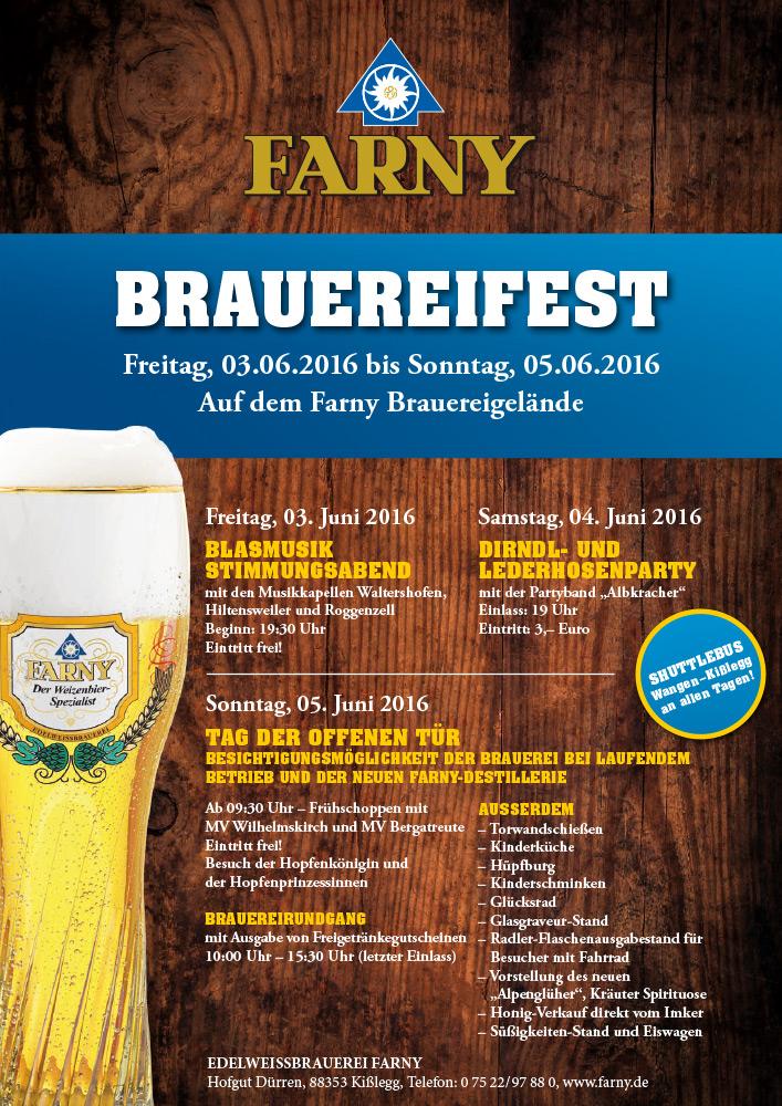 Anzeige-Brauereifest-2016