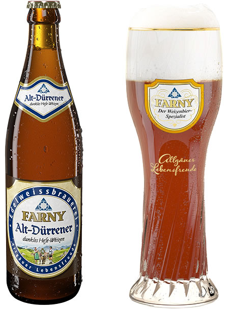 FARNY-Alt-Duerrener-Weisse
