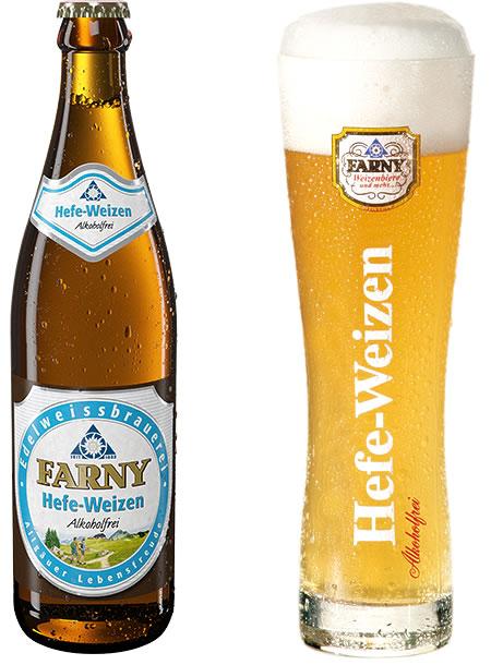 FARNY-Hefe-Weizen-alkoholfrei