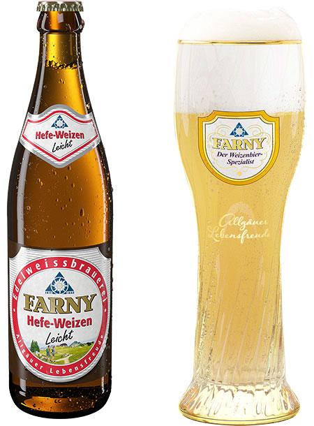 FARNY-Hefe-Weizen-leicht