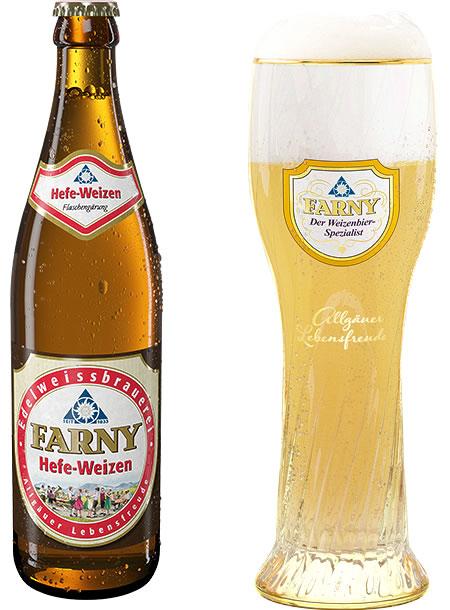 FARNY-Hefe-Weizen