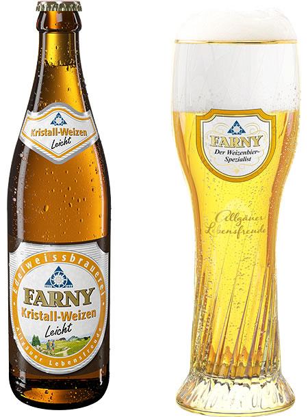 FARNY-Kristall-Weizen-leicht