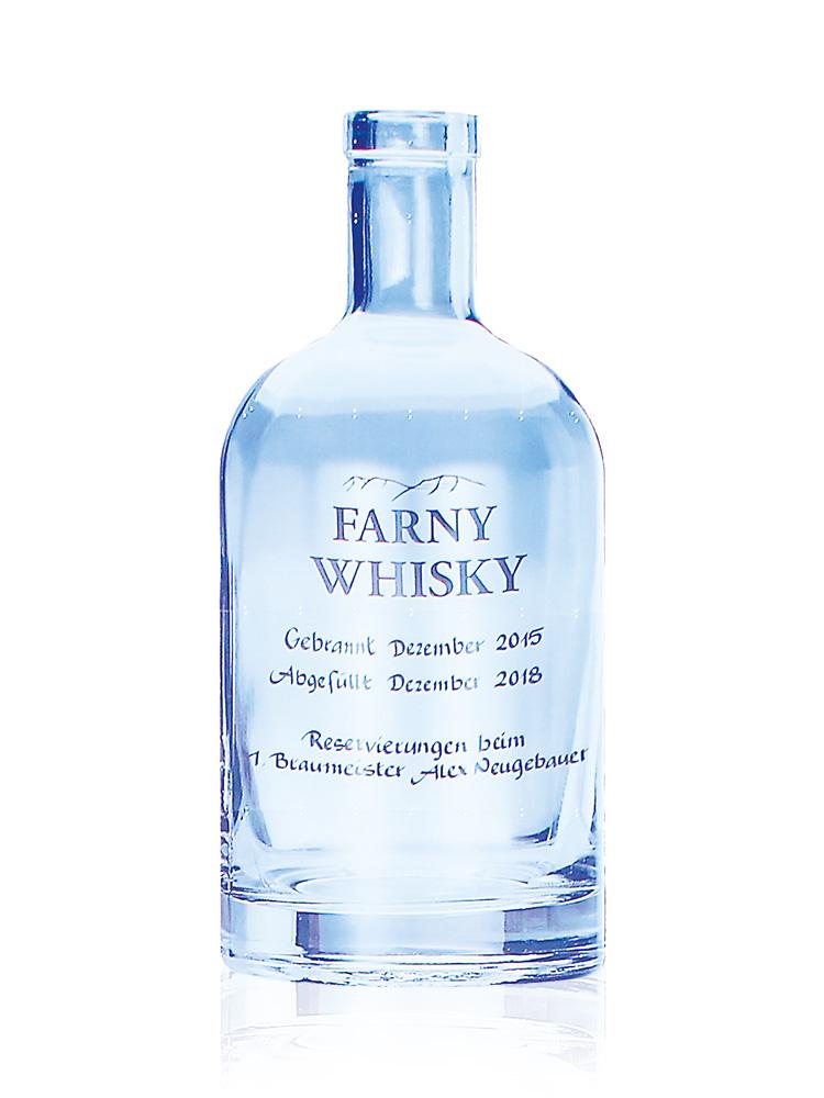 Farny-Whisky