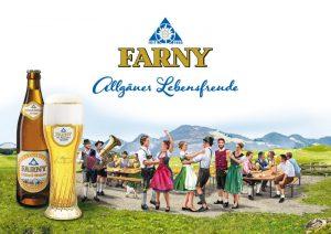 FARNY_Imageanzeige_Tanzfest_1_2q_A5_links