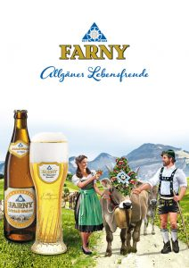 FARNY Imageanzeige Viehscheid 1 1h A4 Links