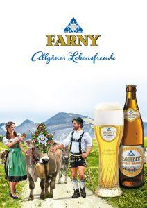 FARNY Imageanzeige Viehscheid 1 1h  A4 Rechts