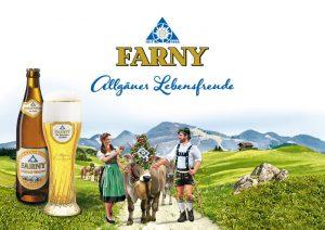 FARNY Imageanzeige Viehscheid 1 2q A5 Links