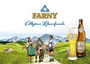 FARNY Imageanzeige Viehscheid 1 2q A5 Rechts