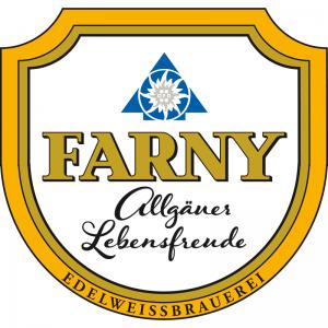 Farny_Wappen