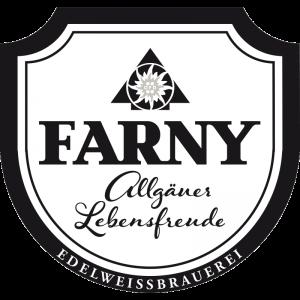 Farny_Wappen_sw