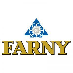 Farny_Logo