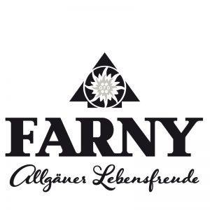 Farny_Logo_Slogan_sw