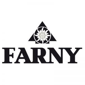 Farny_Logo_sw