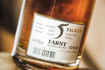Falken Whisky 14122018 014