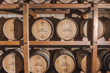 Falken Whisky 14122018 036